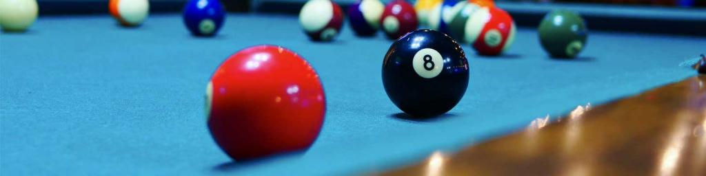 San Antonio Pool Table Movers Featured Image 3