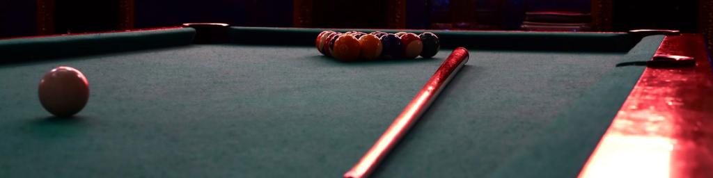San Antonio Pool Table Movers Featured Image 7