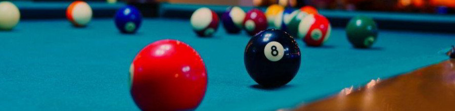Pool Table Recovering San AntonioSOLO Pool Table Refelting Services - Pool table refelting san diego