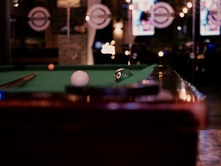 pool table setup in san antonio content img2