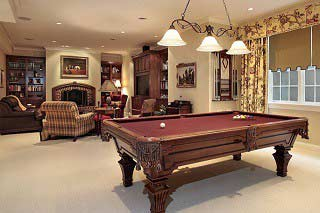 pool table movers in san antonio content