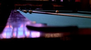 pool table room sizes san antonio content