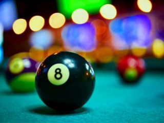 pool tables for sale in san antonio content