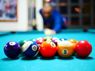 sell a pool table in san antonio content