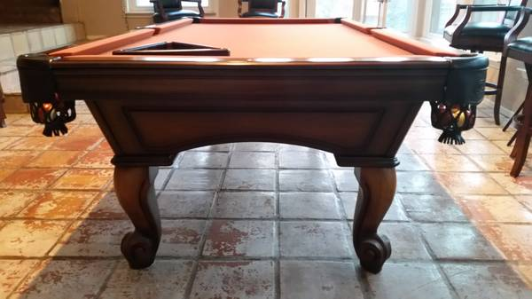 Pool Tables For Sale Sell A Pool Table In San Antonio Texas San - Boessling pool table