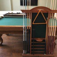 Best Offer!!! Brunswick Billiards Table